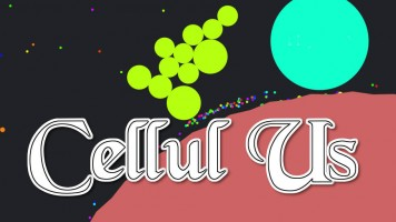 Cellul Us — Play for free at Titotu.io
