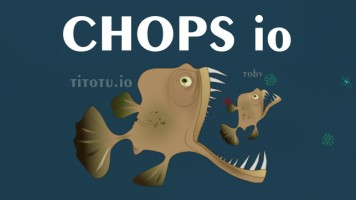 Chops io — Play for free at Titotu.io