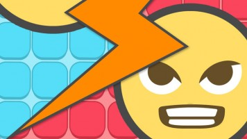 Clash io — Play for free at Titotu.io