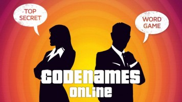 Codenames Online — Play for free at Titotu.io