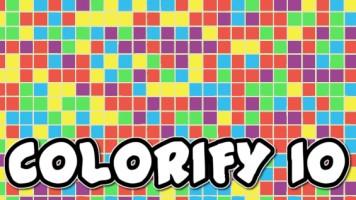 Colorify io