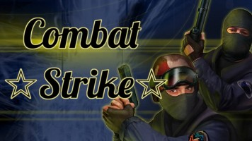 Combat Strike io — Play for free at Titotu.io