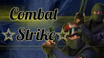 Combat Strike io