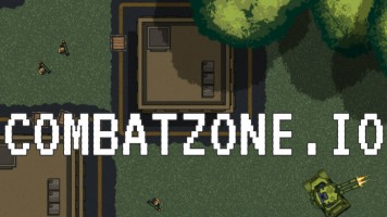 Combatzone io | Комбатзона ио