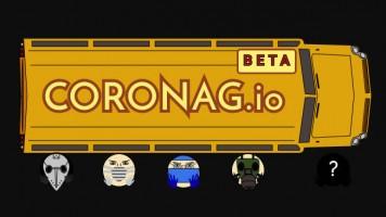 Coronag io — Jogue de graça em Titotu.io