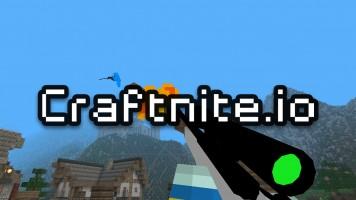 Craftnite io | Крафтнайт ио