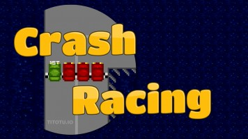 Crash Racing | Краш рейсинг