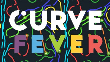 Curvefever.io — Play for free at Titotu.io