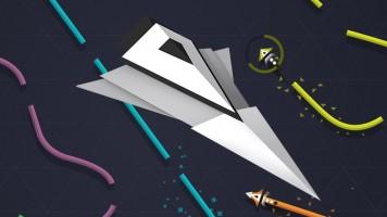 Curvefever pro | Кривая Про — Играть бесплатно на Titotu.ru