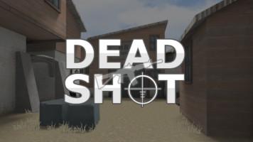 DeadShot io: DeadShot io