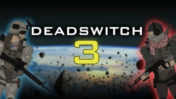 Deadswitch 3: Deadswitch 3