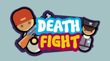 Death Fight io