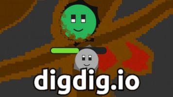 DigDig io: DigDig io