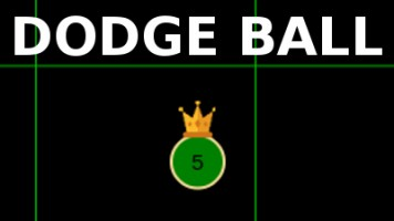 Dodgeball XYZ — Play for free at Titotu.io