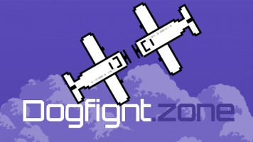 Dogfight Zone — Play for free at Titotu.io