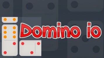 Dominoes io — Play for free at Titotu.io