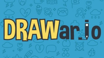 Drawar io — Play for free at Titotu.io
