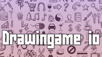 Drawingame io — Play for free at Titotu.io