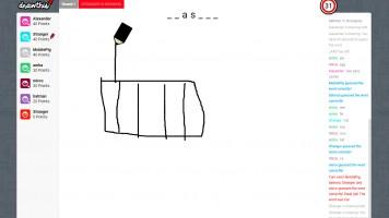 Drawthis io — Play for free at Titotu.io
