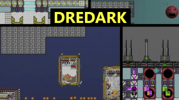 Drednot io — Play for free at Titotu.io