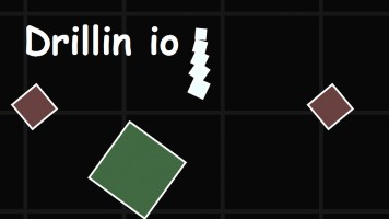Drillin io — Play for free at Titotu.io