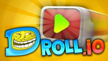 Droll io — Play for free at Titotu.io