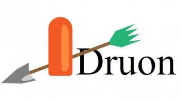 Druon io — Play for free at Titotu.io