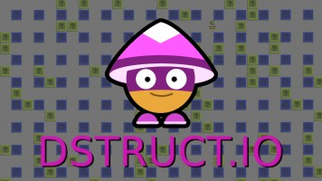 Dstruct.io — Play for free at Titotu.io