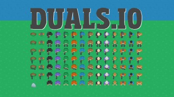 Duals.io — Play for free at Titotu.io