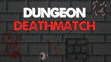 Dungeon Deathmatch — Play for free at Titotu.io