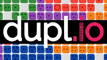 Dupl io — Play for free at Titotu.io