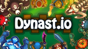 Dynast io — Play for free at Titotu.io