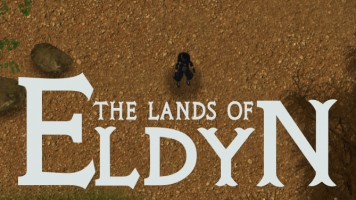 Eldyn io | Елдын ио