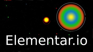 Elementar.io — Play for free at Titotu.io