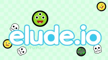 Elude.io — Play for free at Titotu.io