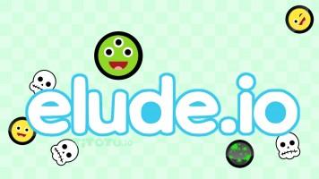Elude.io: Элюд ио