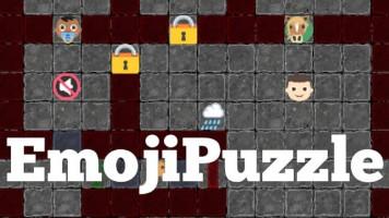 Emojipuzzle io — Titotu'da Ücretsiz Oyna!