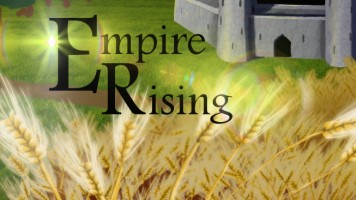 Empirerising Online: Empirerising Online