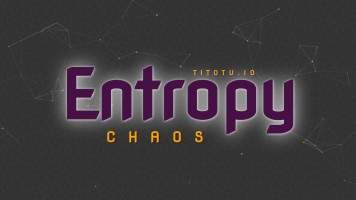 Entropy io — Play for free at Titotu.io