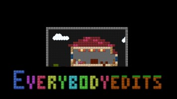 Everybody Edits — Play for free at Titotu.io