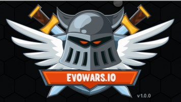 Evowars io — Play for free at Titotu.io