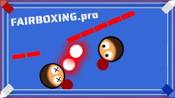 Fair Boxing Pro — Play for free at Titotu.io
