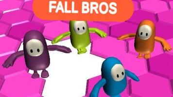 Fall Bros | Фолл Брос