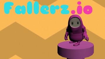 Fallerz io | Фоллерз ио