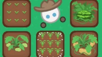 Farmerz io | Фермер ио — Играть бесплатно на Titotu.ru