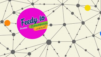 Feedy.io — Play for free at Titotu.io