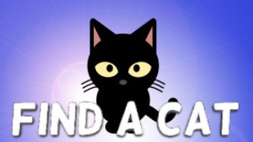 Find a Cat Online