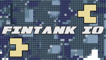 Fintank io — Play for free at Titotu.io