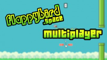 Flappy Bird io | Флоппи Берд ио