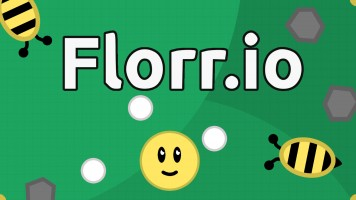 Florr io — Play for free at Titotu.io